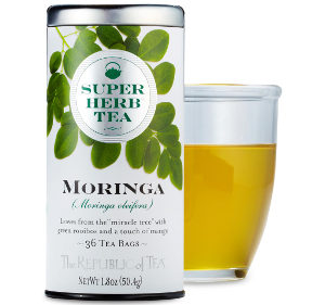Moringa-Powder-bottled
